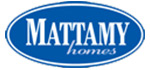 mattamy-homes