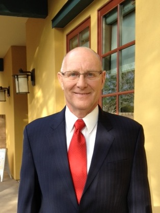 MPCA welcomes resident Bill Adams to board of directors
