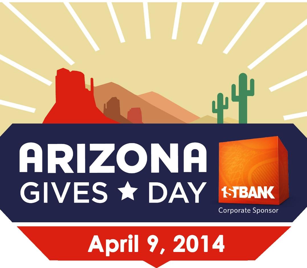 Arizona Gives Day